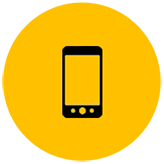 mobile-phone-apps-icon-mediatech1